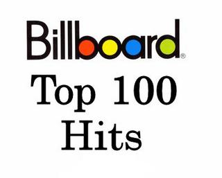 top 100 hits of 60's 70's 80's music the best 60s 70s